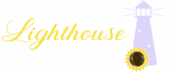 Lighthouse Business Services